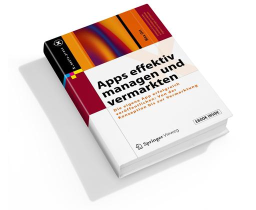 apps-effektiv-managen-vermarkten